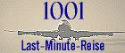 1001-Last-Minute-Reise.de - der schnelle Preisvergleich
